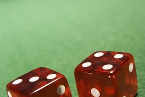 How to Understand Basic Probability Concepts in Math