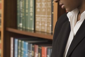 How to Write a Good Closing Argument
