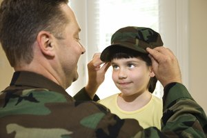 Military Medical Waiver Procedures