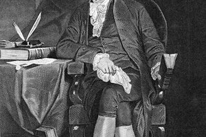 Why Did John Adams Defend the British Soldiers?