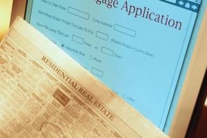 Many FHA lenders can pre-qualify you online.