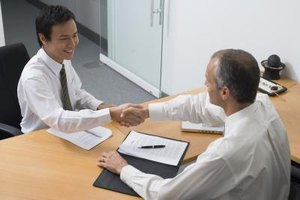 Using the proper resume format can help you land an interview.