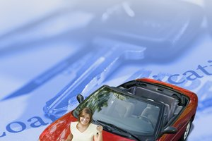 How Much Does Paying Extra on an Auto Loan Help?