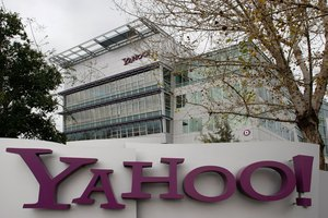 How to Find Out if a Yahoo Account Does Exist