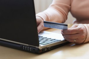 Can a Credit Card Judgment Take Your Income Tax Return?