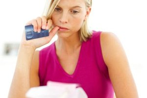 Defaulting on your credit card debt causes more problems.
