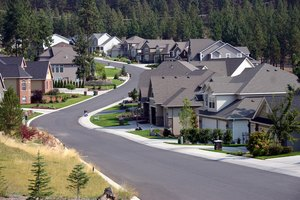 Understanding military housing regulations will help you make an informed housing choice.