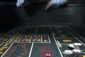 In some cases, gambling can develop into an addiction.