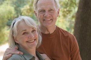 A spouse generally continues to receive annuity payments even after the retiree dies.