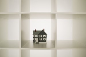 What Can Be Expected in a New Jersey House Foreclosure Mediation?
