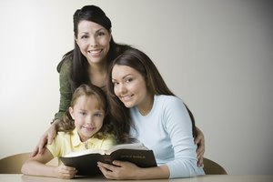 Activities for Kids From the Early Church in the Book of Acts