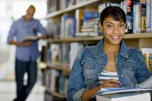 Finding the right balance between study and other activities is essential for college success.