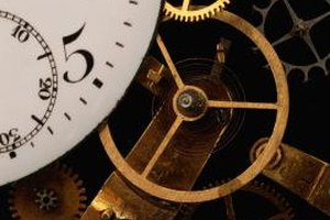 Time is a factor in how a Roth IRA works.