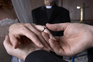 The Presbyterian Church's Rules on Marriages
