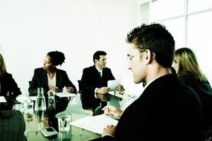 Business expenses incurred by a board of directors must be ordinary and necessary.