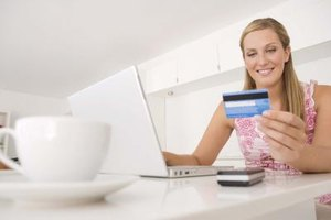 Knowing your credit card interest helps you plan your next purchase wisely.