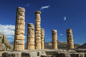 pygmalion greek myth summary