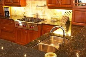 A new kitchen is highly likely to add value.
