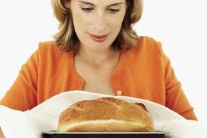 how to keep fresh yeast alive