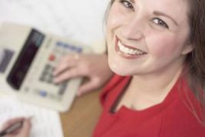 Working as a bookkeeper can be fun and rewarding.