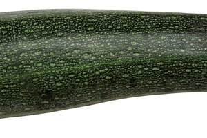 How to Cook Zucchini Like a Japanese Hibachi Restaurant