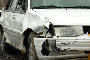 Can an Insurance Company Deny Your Claim If You Don't Report the Damage for a Few Months?