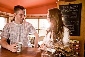 Things to Say When a Conversation Gets Awkward