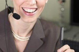 Telemarketing is just one sector of inside sales.