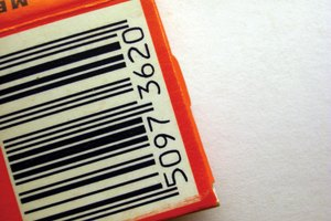 How to Turn Your Phone Into a Barcode Scanner