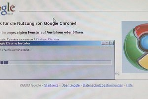 How to Remove the Most Visited Page From Google Chrome