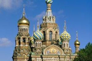 Russia is the seventh most widely-spoken language worldwide.