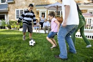 Play dates are beneficial for many aspects of your child's development.