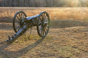 How Did Sectionalism Lead to the Civil War?