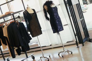 The Best Fashion Merchandising Universities in the Nation