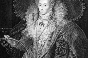 Ten Facts on the Elizabethan Times