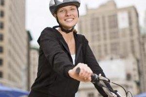 El ngulo apropiado para los asientos de las bicicletas for Gym mas cercano