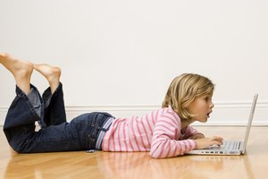 Exposing the Negative Effects of Technology on Kids