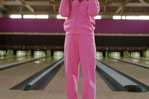 Your kids can enjoy bowling without breaking the bank near Hemet.
