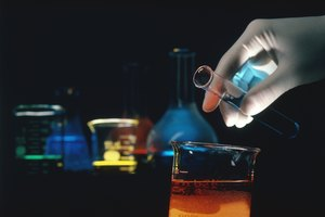 How to Identify the 6 Types of Chemical Reactions