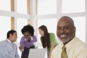 Successful workplaces foster multicultural practices.