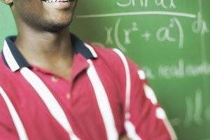 How to Refresh Math Skills for College