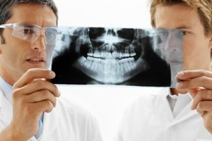 You should interview faculty and students to find the perfect dental school.