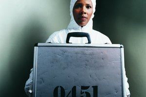 What Is the Level of Demand for a Forensic Scientist?