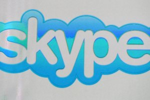 Skype Is Turning Off Webcam Effects
