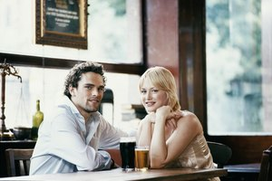 10 Questions to Ask a Potential Love Interest