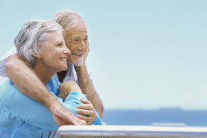 Annuities are used to provide extra money when you reach retirement.