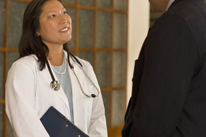 Ph.D. Executive Programs in Health Management