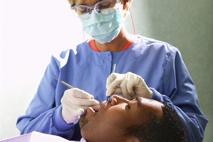 How to Become a Dental Hygienist in Illinois