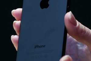 How to Restore the iPhone When Not Booting Up