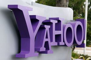 Is a Yahoo IM Account the Same As a Yahoo Email Address?